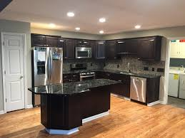 How Do You Reface Kitchen Cabinets Cabinet Installations U0026 Refacing Minoa U0026 Syracuse Ny Done