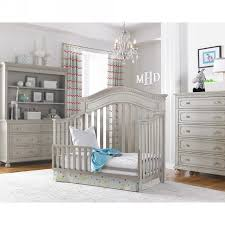 bedroom fabulous sundvik crib cribs under 50 crib and changing