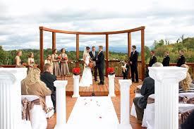 wedding venues in gatlinburg tn wedding flowers in gatlinburg tn images about wedding on myrtie