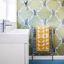 Yellow Tile Bathroom Ideas Optimise Your Space With These Smart Small Bathroom Ideas Ideal Home