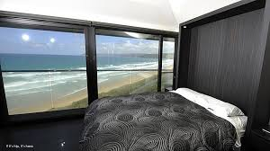 Pole Home Designs Gold Coast A Thorough Look 30 Pics At Australia U0027s Renovated Pole House If