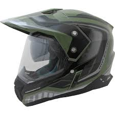 mt synchrony tourer sv dual sport helmet enduro adventure sun