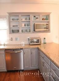 annie sloan chalk paint paris grey cabinets painted kitchen cabinets using paris grey chalk paint by annie sloan