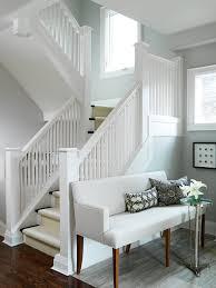sarah u0027s house 1 sarah richardson design