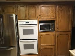 kitchen cabinet doors only how do i update my kitchen cabinet doors hometalk