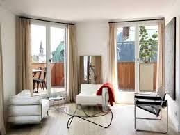small apartment design ideas youtube