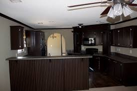 Interior Of Mobile Homes by Mobile Home Interior Design Latest Gallery Photo