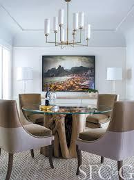interior designer angela free transforms a 1920s marina home san