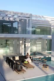 mobilier outdoor luxe 59 best outdoor furniture images on pinterest outdoor furniture