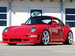 porsche ruf for sale she u0027s back ruf 993 turbo r 6speedonline porsche forum and
