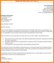 Resume Bio Sample by Night Auditor Resume Bio Resume Samples H Hotels Resort