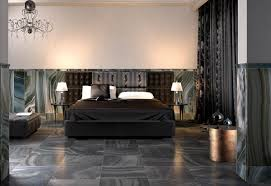 Bedroom Floor Tile Ideas Best Bedroom Flooring Pictures Options Ideas Also Laminate Small