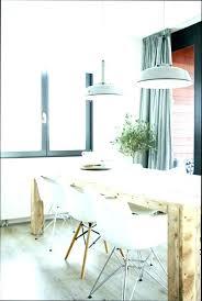 cuisine rectangulaire table de cuisine rectangulaire evroazija info