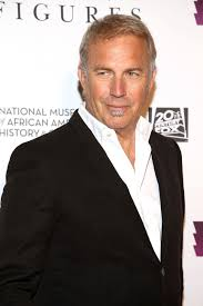Kevin Coster - kevin costner videos at abc news video archive at abcnews com