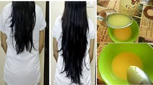 how to make your hair grow faster how to make your hair grow faster and longer with this 2 ingredient