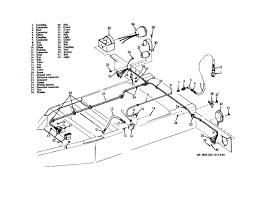 1996 bmw z3 wiring diagram bmw z3 fuse box diagram u2022 sharedw org