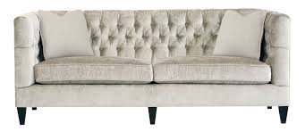 Living Room Furniture Couches Living Room Bernhardt