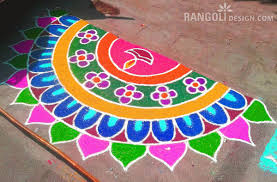 how to decorate home for diwali 80 best and easy rangoli designs for diwali festival 2017