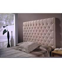 canap molletonn tete de lit molletonn e bricolage une t te matelass prima 1