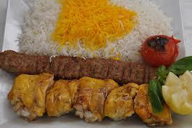iranische k che padideh restaurant persische spezialitäten