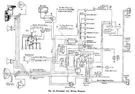 electrical wiring diagrams vehicle electrical wiring diagrams