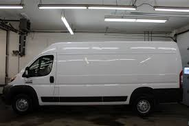 dodge commercial van used 2017 dodge ram 3500 promaster 3 6l 6 cyl automatic fwd cargo