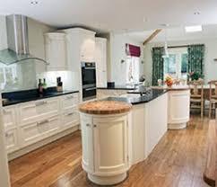 bespoke kitchens leicestershire charnwood kitchens