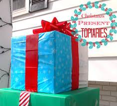 diy christmas yard decorations home decorations