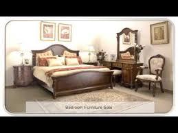 Interior Design Modern Bedroom Furniture Sets YouTube - Latest bedroom furniture designs