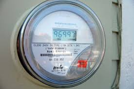 nissan leaf xcel energy family of 4 uses less than 200 kwh in month u2013 solarchargeddriving com