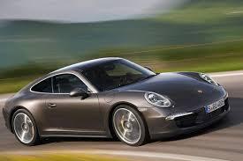 porsche 4s price porsche 911 4s richard hammond test drives the