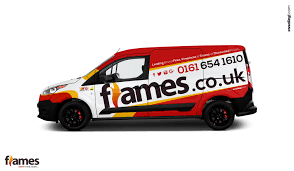 transit connect wrap design for stoves and fireplaces shop by