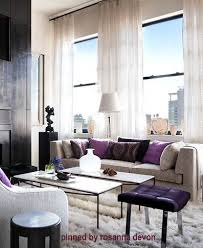Decor Pad Living Room by 55 Best Dream Bachelorette Pads Images On Pinterest Spaces Home