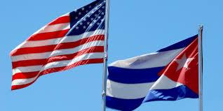 Cuban Flag Meaning Puerto Rico Cuba Investment Corridor Huffpost