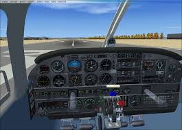 very nice piper seminole freeware ms fsx fsx se forum the