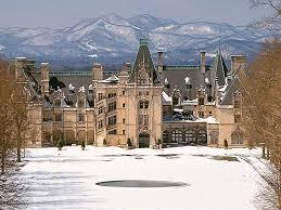 491 best biltmore mansion images on pinterest biltmore estate