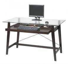 Office Desk Small Desk Small Black Desk With Drawers Home Desk Office Furniture