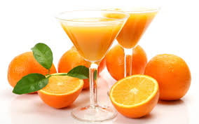 martini wallpaper oranges images oranges hd wallpaper and background photos