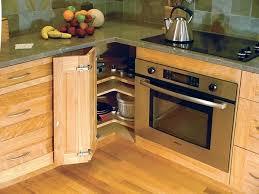 corner kitchen cabinet liner lazy susan shelf liner coolest kitchen cabinets lazy for