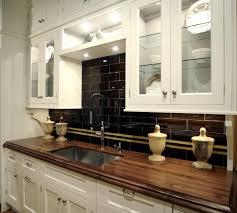 prucc 9 23 dark kitchen cabinets backsplash ideas green granite