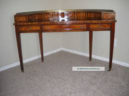 Antique Conference Table Kidney Shaped Desks Make Your Own Executive Conference Tables