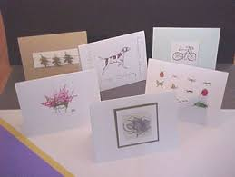 now you can make beautiful crafted cards for your friends and