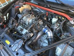100 97 pontiac gtp supercharged repair manual oldsmobile