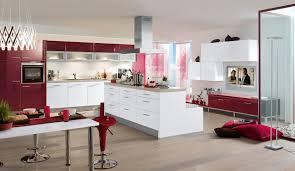 ikea küche rot wohndesign 2017 herrlich fabelhafte dekoration ikea