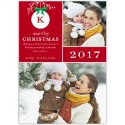 holiday cards walmart com