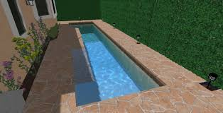 above ground swimming pool supplies the impact of backyard
