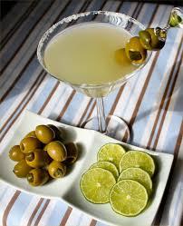 martinis nanabread u0027s u201cmexican martinis u201d inside nanabread u0027s head