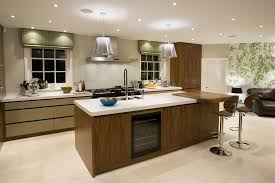 Kitchen Showroom Design Astounding West London Kitchen Design Sheen Design Richmond