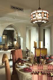 Romanesque Interior Design Modern Moroccan Style Livingpod