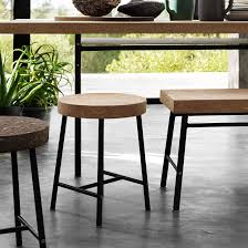 Ikea Benches Ikea Sinnerlig Bench And Stools Greed Pinterest Stools